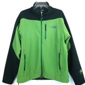 The North Face | 7 Summits Project Edition Jacket